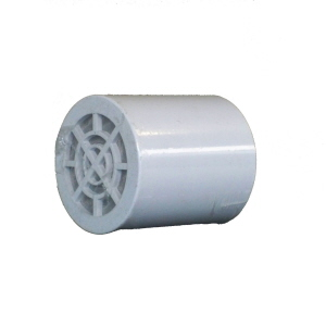 Replacement Cartridge - Shower Filter 480g KDF