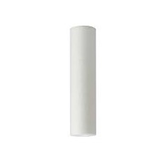 Purtrex Sediment Filter 5 Micron 9 7/8""